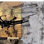 Octobre 2019 Le drone et la carrière