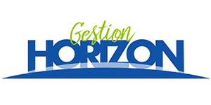 gestion-horizon-300