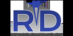 rd-300