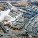 Les drones, outils de plus en plus essentiels