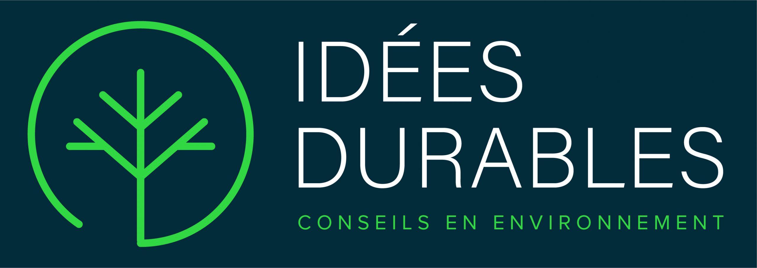 ideedurable_logofull_color_dark